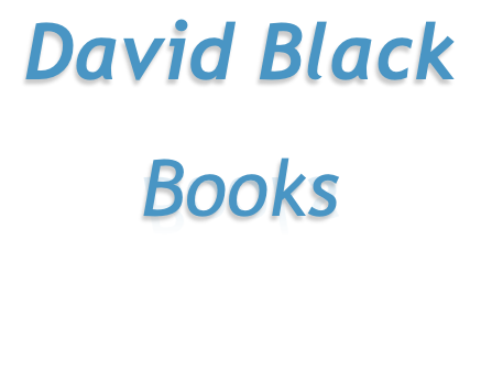 David Black Books
